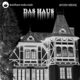 Das Haus (Download)