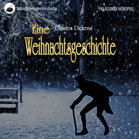 Hörspielcover