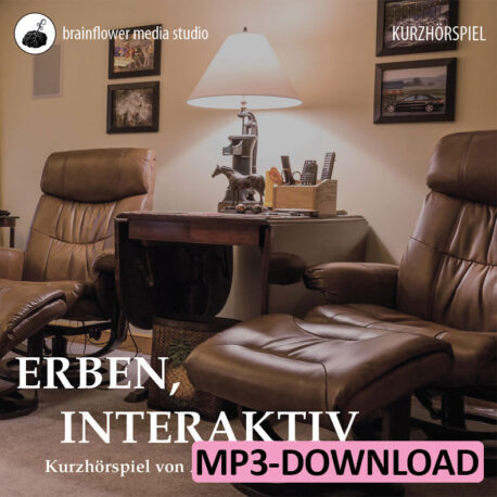 erben-interaktiv-download