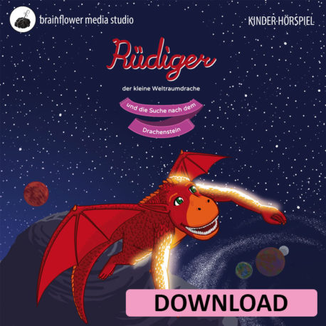 ruediger-download