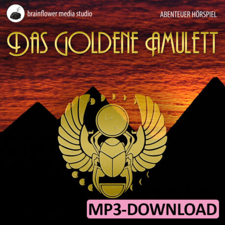 dasgoldeneamulett-download
