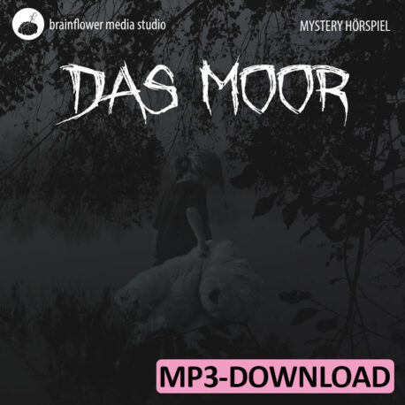 dasmoor-download