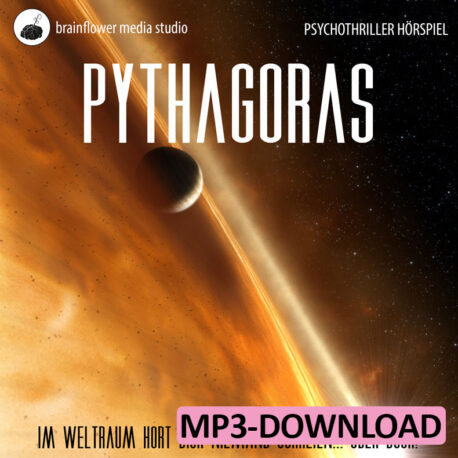 pythagoras-download